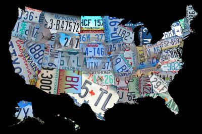 50 States sm