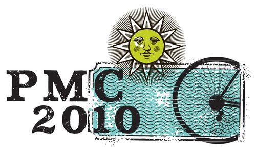 PMC LOGO SM