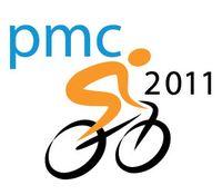 Pmc_logo11_3c
