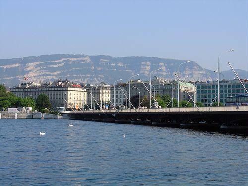 010 Pont de Mont-Blanc Geneva Switzerland 2004