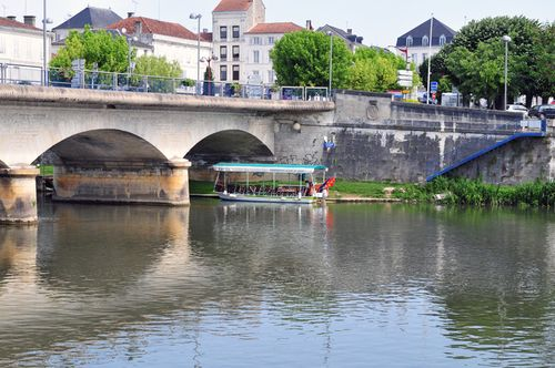 043 Unknown Jarnac France 2009