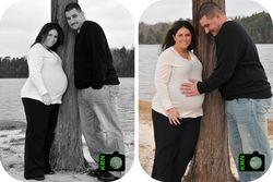 Maternity 03