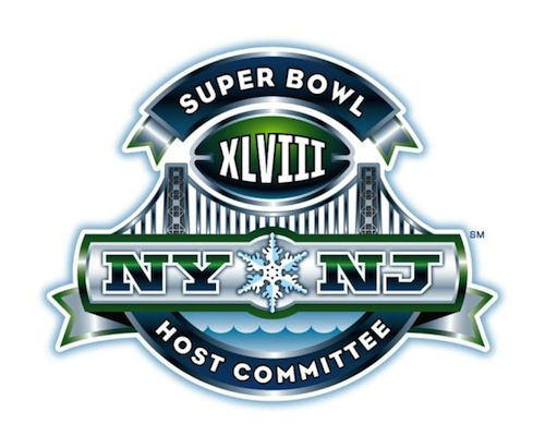_super_bowl_logo_features_a_snowflake_gw_bridge
