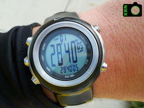 2011-11-26_09-39-57_549sm