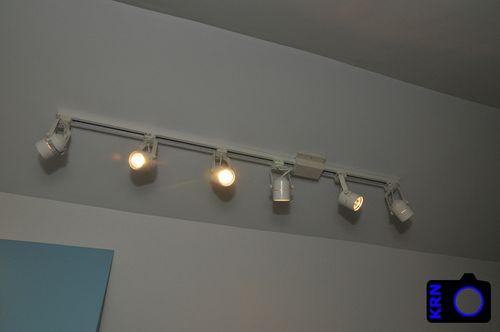 closet lighting track lighting. KRN_9380 Closet Lighting Track E