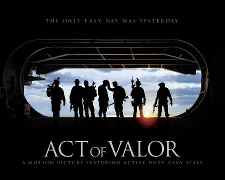 Act-of-Valor-Wallpaper-01_jpg_scaled500