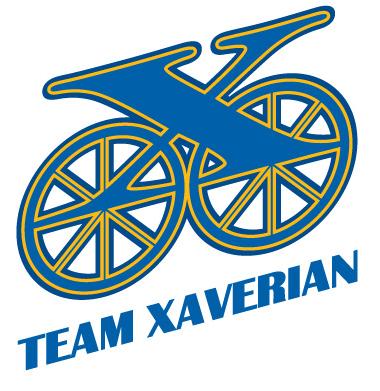Team-xaverian-logo-color