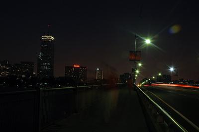41_oct_8