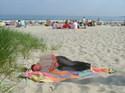 Lil_k_beach_bum