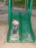 Lil_k_loves_slides_2_1