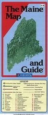 Mainemapcover_1